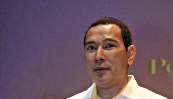 Partai Berkaya Terpecah: Tommy Soeharto Lemah atau Andil Yasonna?