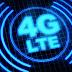 Langkah Sederhana Memakai Paket 4G di Hp 3G