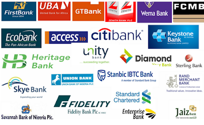 How To Transfer Money From Phone With USSD Code- All Nigerian Banks
