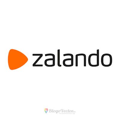 Zalando Logo Vector