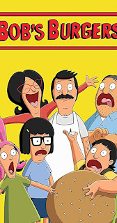 Bob's Burgers: The Movie (2021) Budget, Star Cast, Reviews, Story & Wiki