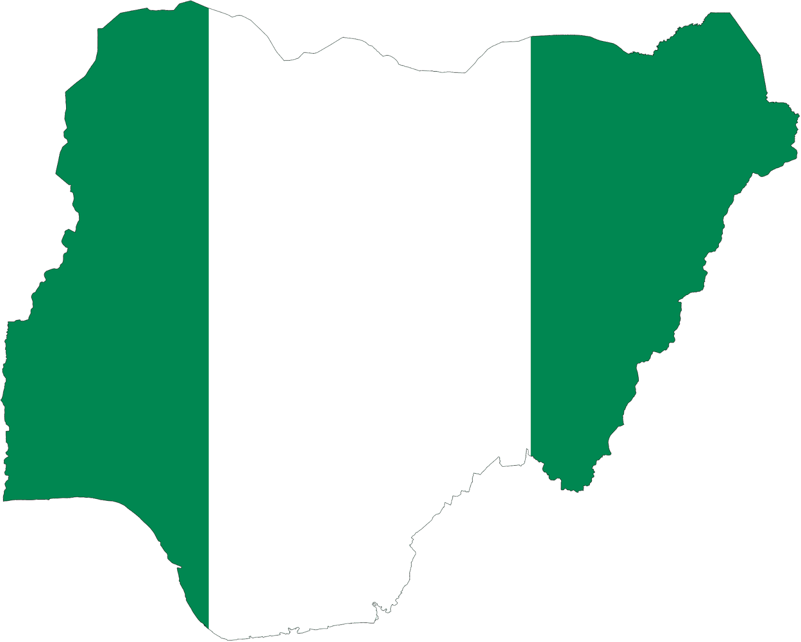 economic performance of nigeria General performance of the economy the nigerian economy has had a truncated history in the period 1960-70, the gross domestic product (gdp) recorded 31 per cent growth annually.