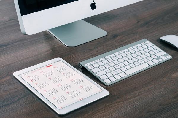 Melhores Aplicativos e Ferramentas para Se Organizar em 2020 — Série Faça 2020 ser o Melhor Ano da Sua Vida
