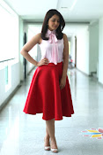 Rashi Khanna New Gorgeous Photos gallery-thumbnail-10