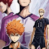 Haikyuu!! Season 4 Part 2 Episode 2 Subtitle Indonesia