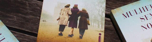 Imagem original: https://www.intrinseca.com.br/blog/2017/12/mulheres-sem-nome-a-historia-por-tras-da-historia/