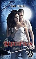 http://lesreinesdelanuit.blogspot.be/2017/04/redemption-partie-2-de-enel-tismae.html