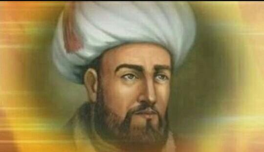 7 Ciri-ciri Ilmu yang Bermanfaat menurut Imam Al-Ghazali