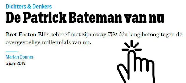https://www.groene.nl/artikel/de-patrick-bateman-van-nu?utm_source=De+Groene+Amsterdammer&utm_campaign=9e70ab825b-Wekelijks-2019-06-05&utm_medium=email&utm_term=0_853cea572a-9e70ab825b-70965113