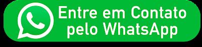 VD Comunicação WhatsApp