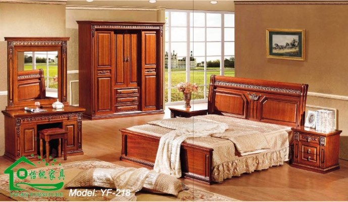 solid wood bedroom furniture sets sale Furniture Design