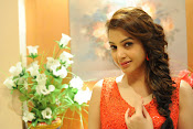 diksha panth new sizzling gallery-thumbnail-6