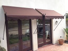 Sunsetter Awnigns Suppliers, Garden Awnigns Manufacturers, Awnings for Resturents, Awnings for Home Garden.