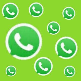 Cara Berkirim Pesan Pada Chat WhatsApp Tanpa Mengetik Pesan