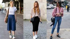 5 Hal Penting dalam Memilih Pakaian. The Zhemwel