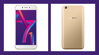 Best Oppo Mobiles priced Below 10000 - COVER IMAGE