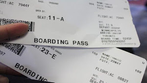 Tiket Pesawat Jakarta Bali dengan Harga Terbaik