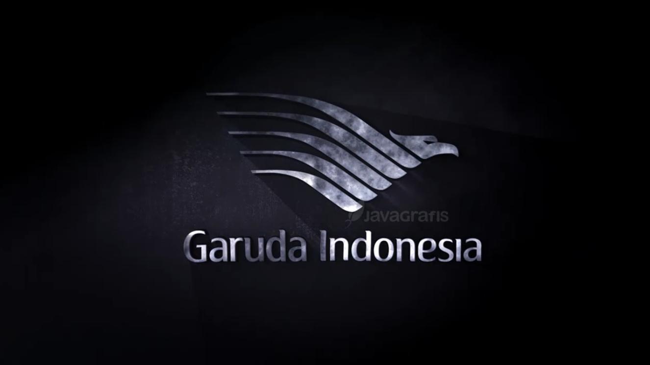 Bumper Garuda Indonesia