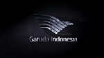 Bumper Video Garuda Indonesia