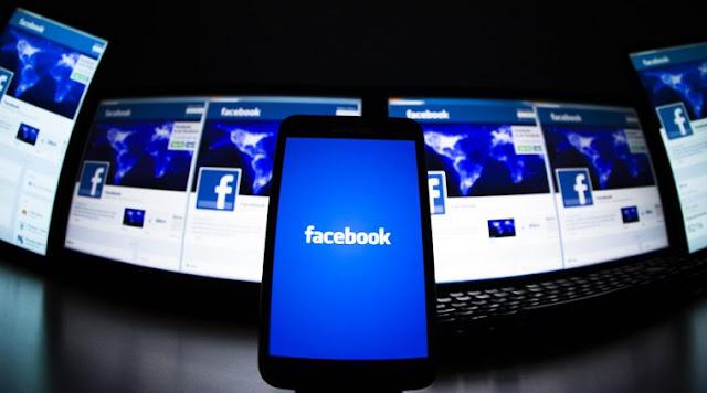 اختراق الفيس بوك برامج نت, مواقع اختراق الفيس بوك بدون برامج, موقع اختراق الفيس بوك بدون برنامج, مواقع اختراق الفيس بوك بدون برنامج, منتدى اختراق الفيس بوك بدون برنامج, ثغره اختراق الفيسبوك 2016 مجربه بدون برامج, اختراق الفيس بوك بدون برامج اون لاين, تعلم اختراق الفيس بوك للمبتدئين بدون برامج, كيفية اختراق الفيس بوك بدون برامج