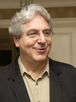 Harold ramis funny man of groundhog day sctv caddyshack after graduating from washington university in st louis ramis worked at a mental institution for 7 years he said it was good training for hollywood solutioingenieria Images