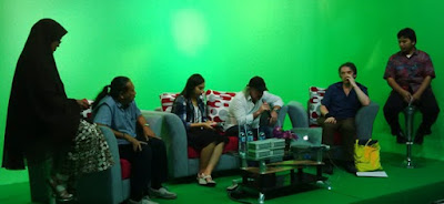 foto-diskusi-film-dokumenter