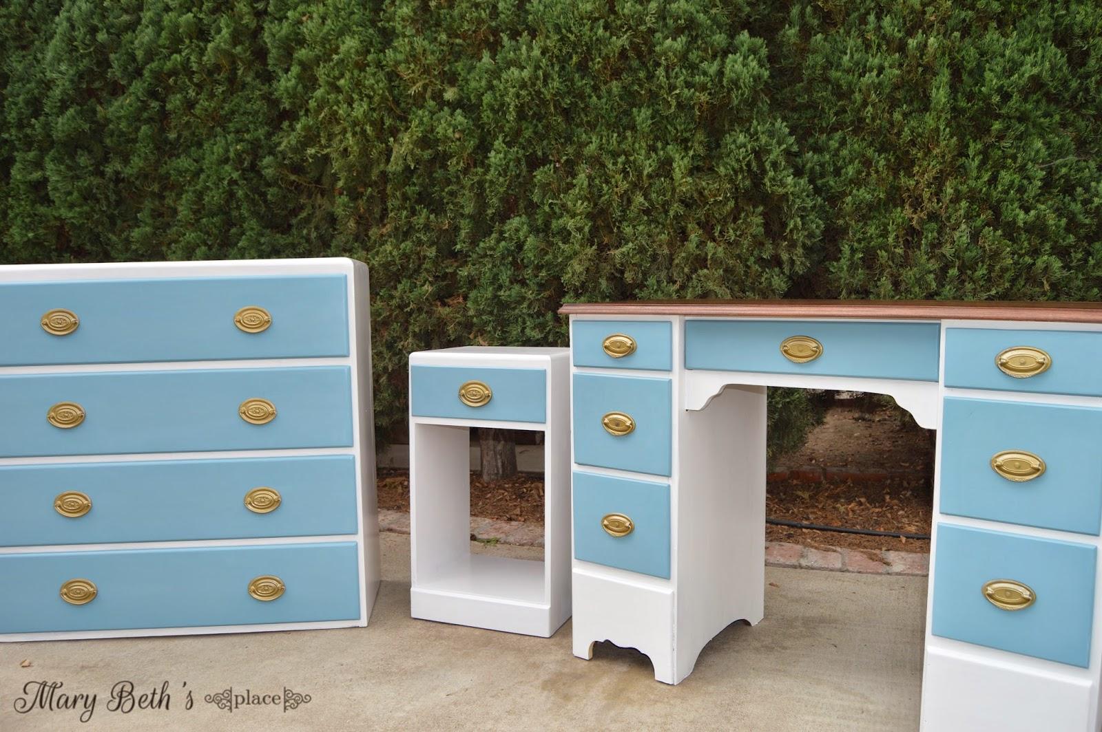 mary beth 39 s place portfolio. Black Bedroom Furniture Sets. Home Design Ideas