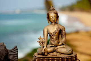 love,karma,Wisdom,happiness,meditation,Buddha quotes on life,Peace,best buddha quotes,top buddha quotes,Wealth,