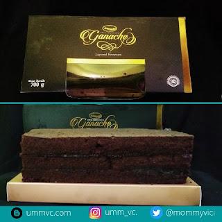 amanda-brownies-2