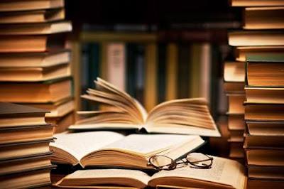 افضل موقع للعثور على الكتب التي تناسب اهتماماتك.