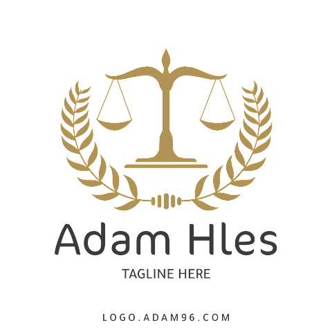 Download High Quality Lawyer Logo No Rights For Free PSD