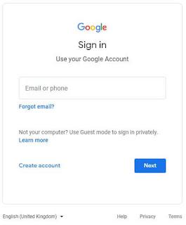 NewGoogleAccountCreationpage.jpg