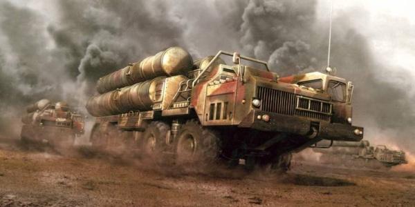 Η Ρωσία ανάβει «κόκκινο» στην απόκτηση των S-400 από την Τουρκία; - Αρνείται να της δώσει δάνειο!