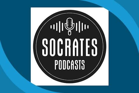 Socrates Dergi Podcast