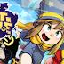 Download A Hat in Time Ultimate Edition v20190819 + Crack + DLCs [PT-BR]