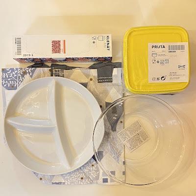 イケア,IKEA,購入品