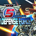 EARTH DEFENSE FORCE 5 | Cheat Engine Table v1.0