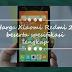 Harga handphone Xiaomi Redmi 2 beserta spesifikasi lengkap tahun 2017