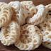 Makan Jadi Lebih Nikmat, Berikut 6 Jenis Kerupuk Paling Favorit Di Indonesia