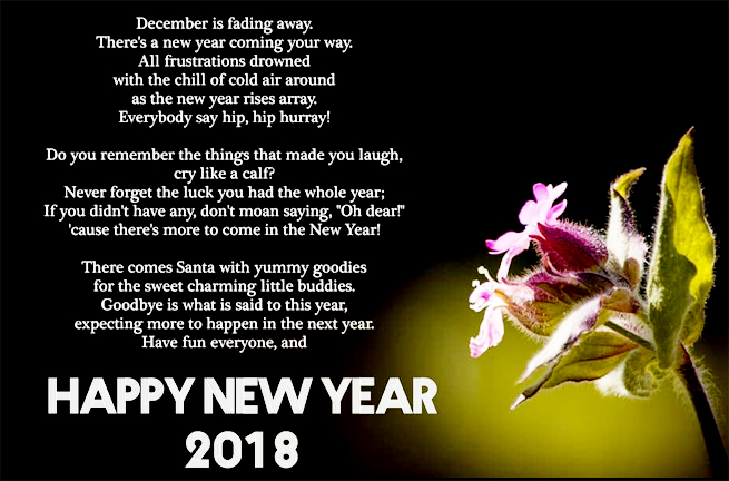 happy new year songs 2018 happy new year songs happy new year 2018