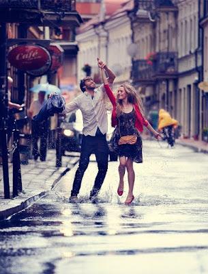 Non voglio essere single con te, ma voglio stare insieme a te