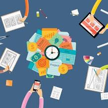 7 Manfaat Menggunakan Jasa Digital Agency Untuk Pemasaran Bisnis Anda