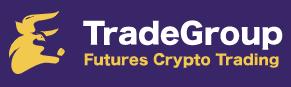 tradegroup обзор