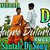Santali Dj Song 2019 20/09/2019 Download Now