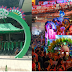 You can now GrabWheels your way around Metro Bacolod's MassKara festival for Free!