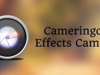 Cameringo Effects Camera Apk 2.8.01