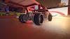Análisis: Hot Wheels Unleashed