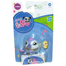 Littlest Pet Shop Singles Platypus (#2528) Pet