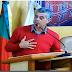 Vereador apresenta projeto para fornecimento de protetor solar aos funcionários de empresas de ônibus