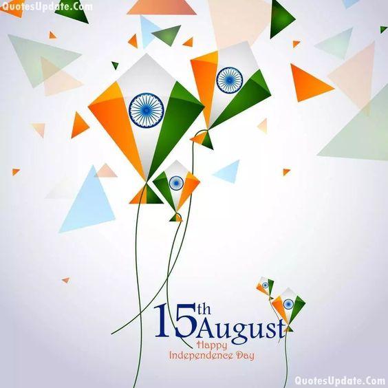 indian%2Bflag%2Bindependence%2Bday%2B%2BPicture%2B%25285%2529